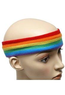 Headband: Rainbow (YSHB-401)