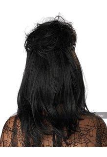 California Costumes Beetle Girl Wig
