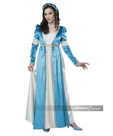 California Costumes Women's Juliet Costume