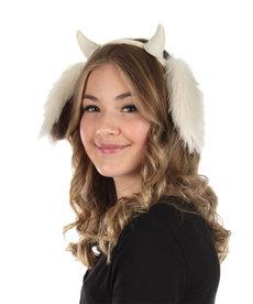 elope Goat Ears Headband