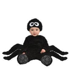 Amscan Infant Spider Crawler Costume