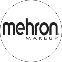 Mehron Makeup