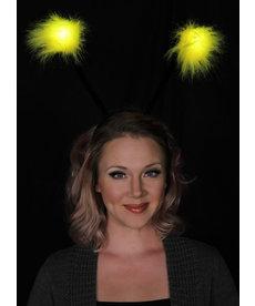 elope Light-Up Antennae LumenEars Headband