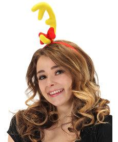 elope Max Headband (Dr. Seuss The Grinch)