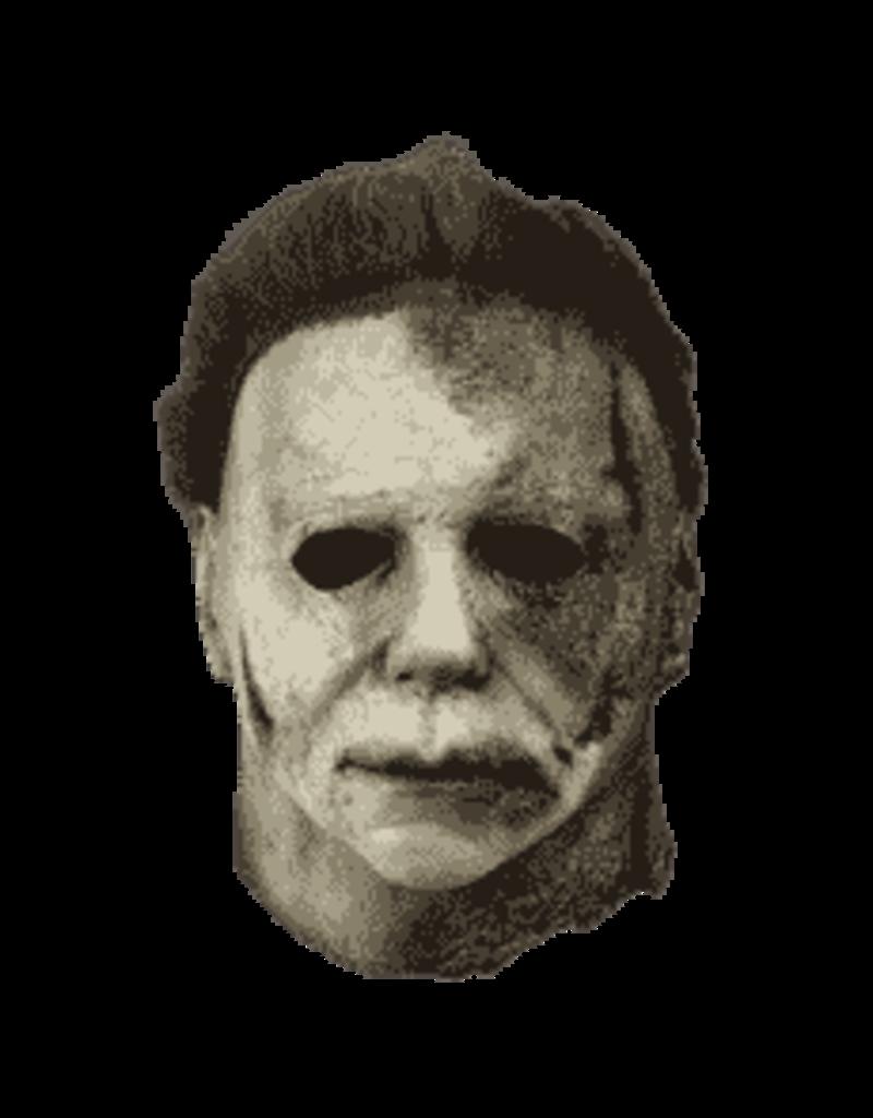 Trick or Treat Studios Michael Myers Latex Mask (Halloween Kills)