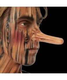 Latex App - Pinocchio Nose
