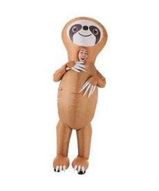 Giant Inflatable: Sloth - O/S