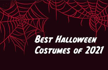 Costumes & Decorations Blog