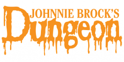 Johnnie Brocks Dungeon