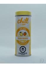 Chill E-Liquid