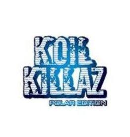 Koil Killaz Polar
