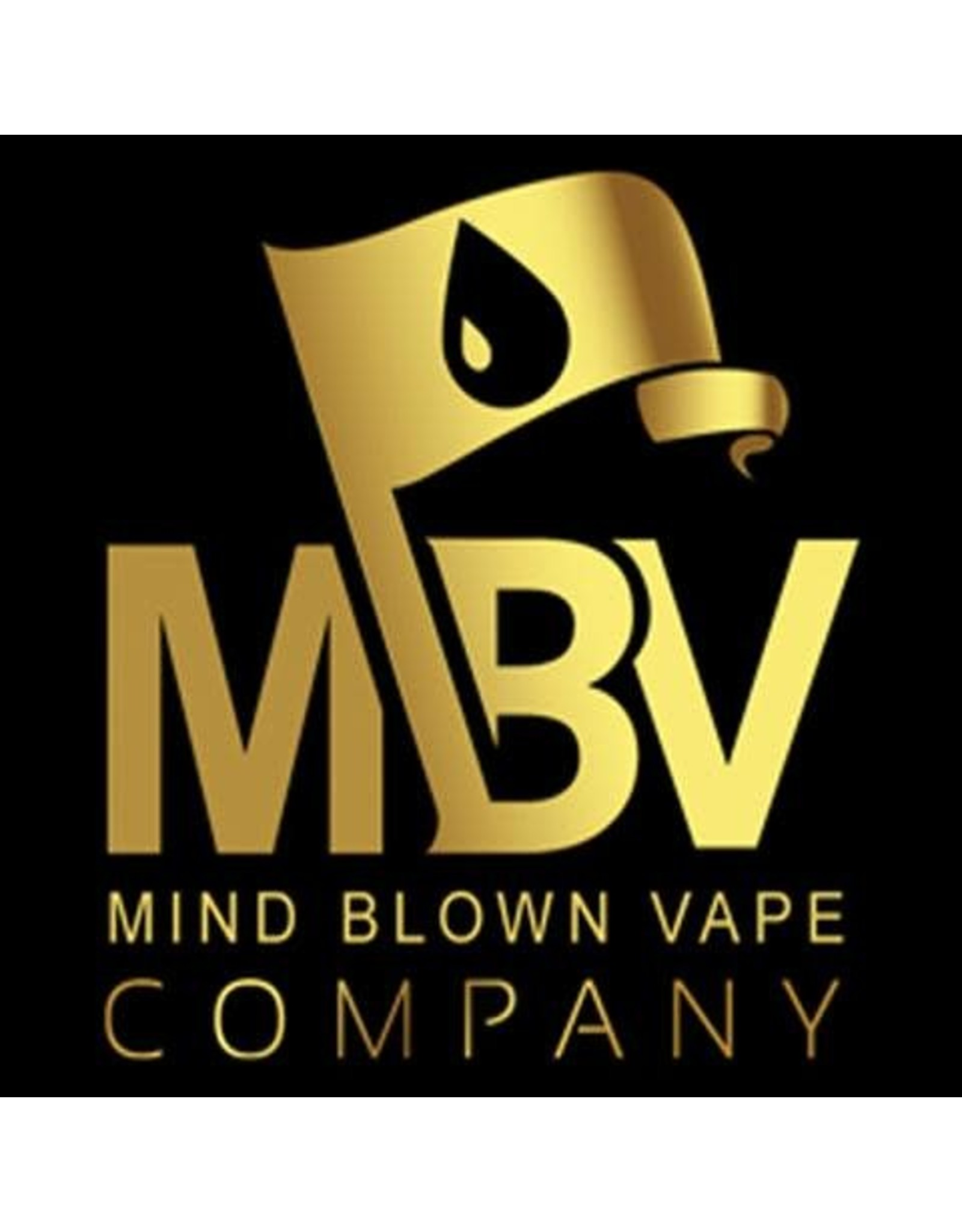MBV Liquids