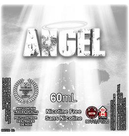 Angel Nic Salt