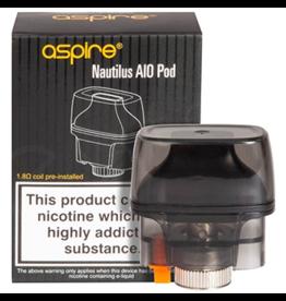 Aspire Aspire Nautilus AIO Pod