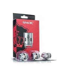 SMOK SMOK TFV12 Prince Coils