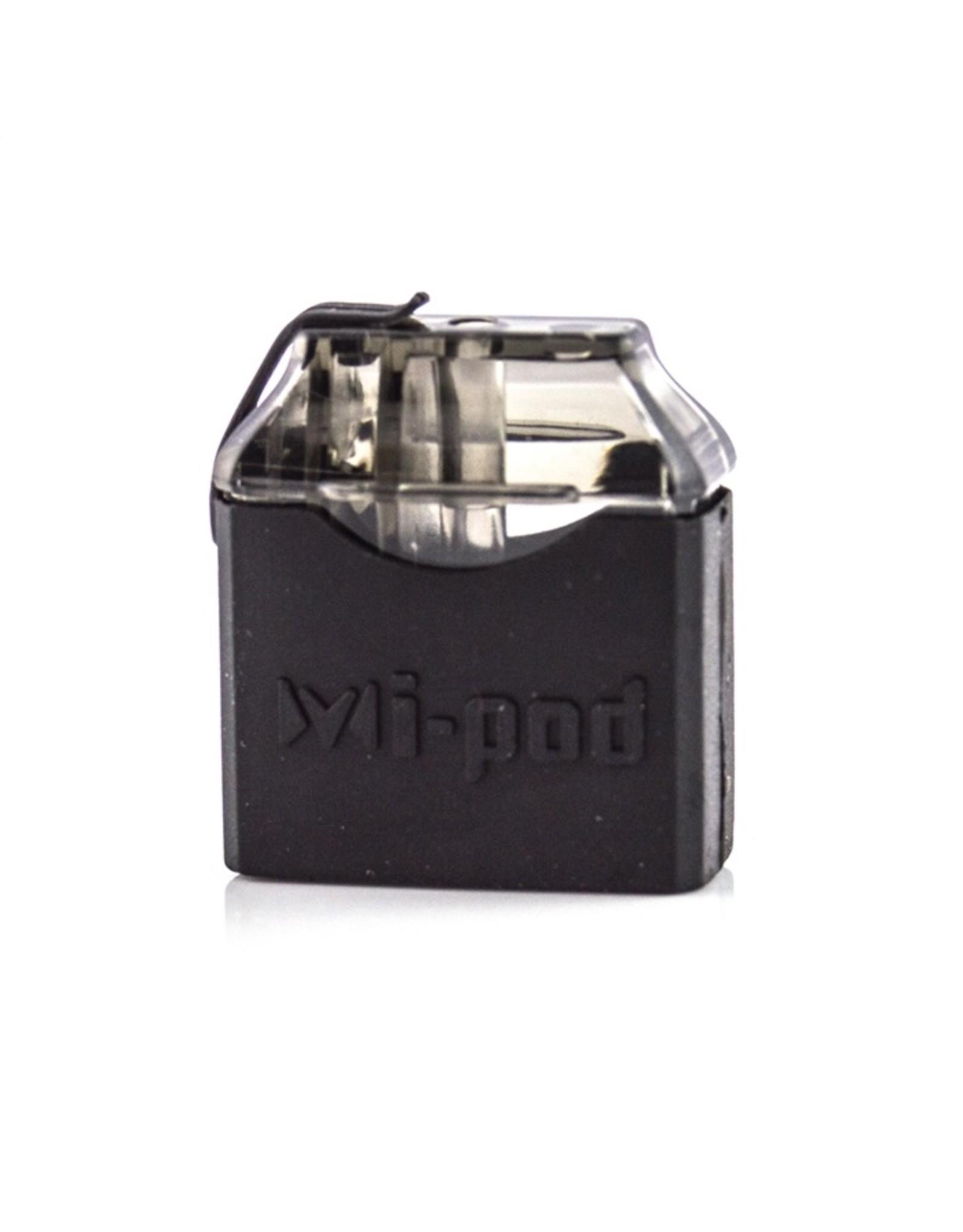 Mi-Pod Cartridge