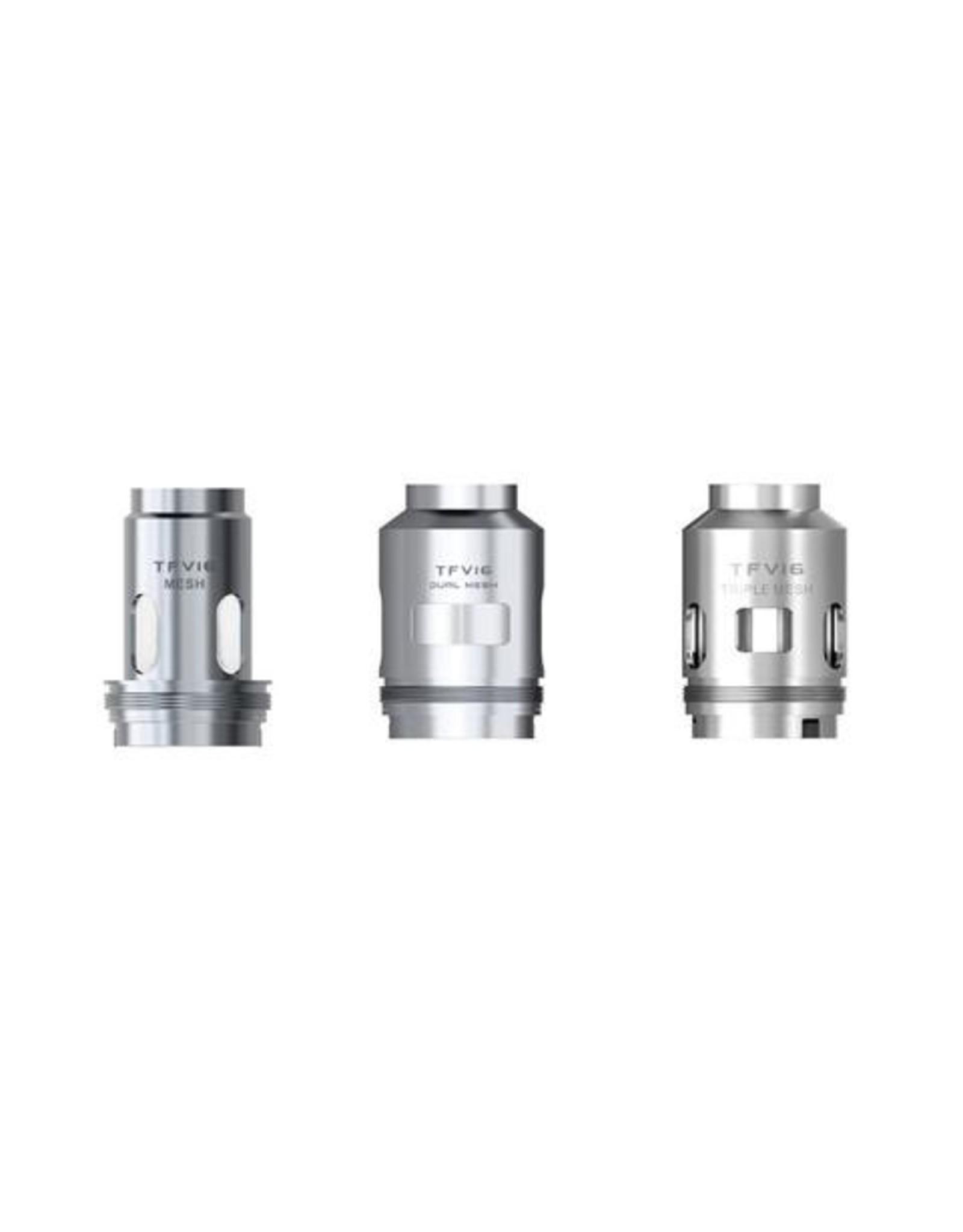 SMOK SMOK TFV16 Replacement Coils