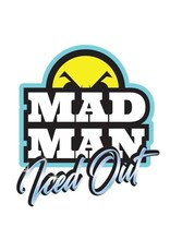 Madman ICED