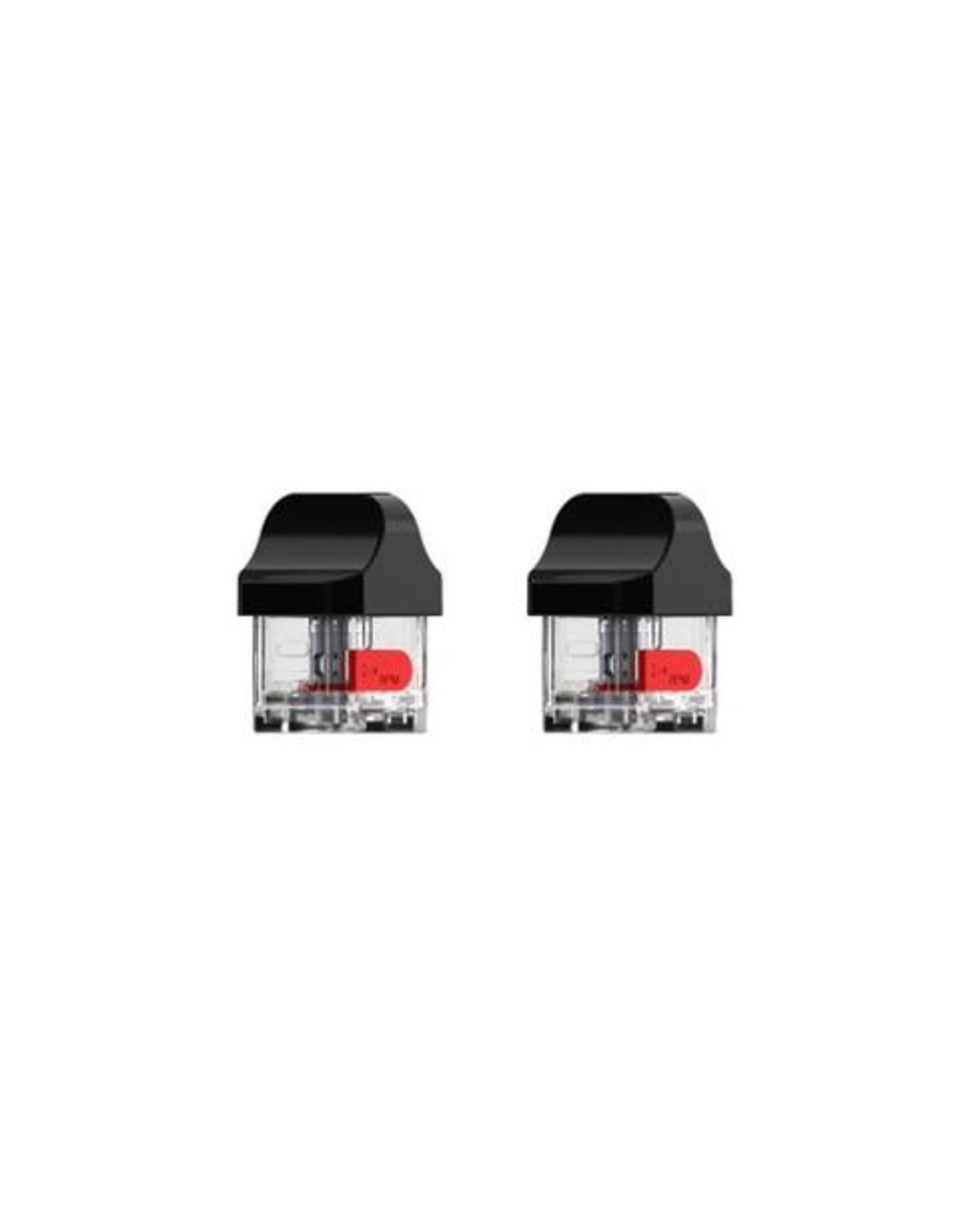 SMOK SMOK RPM40 Replacement POD (3PK)
