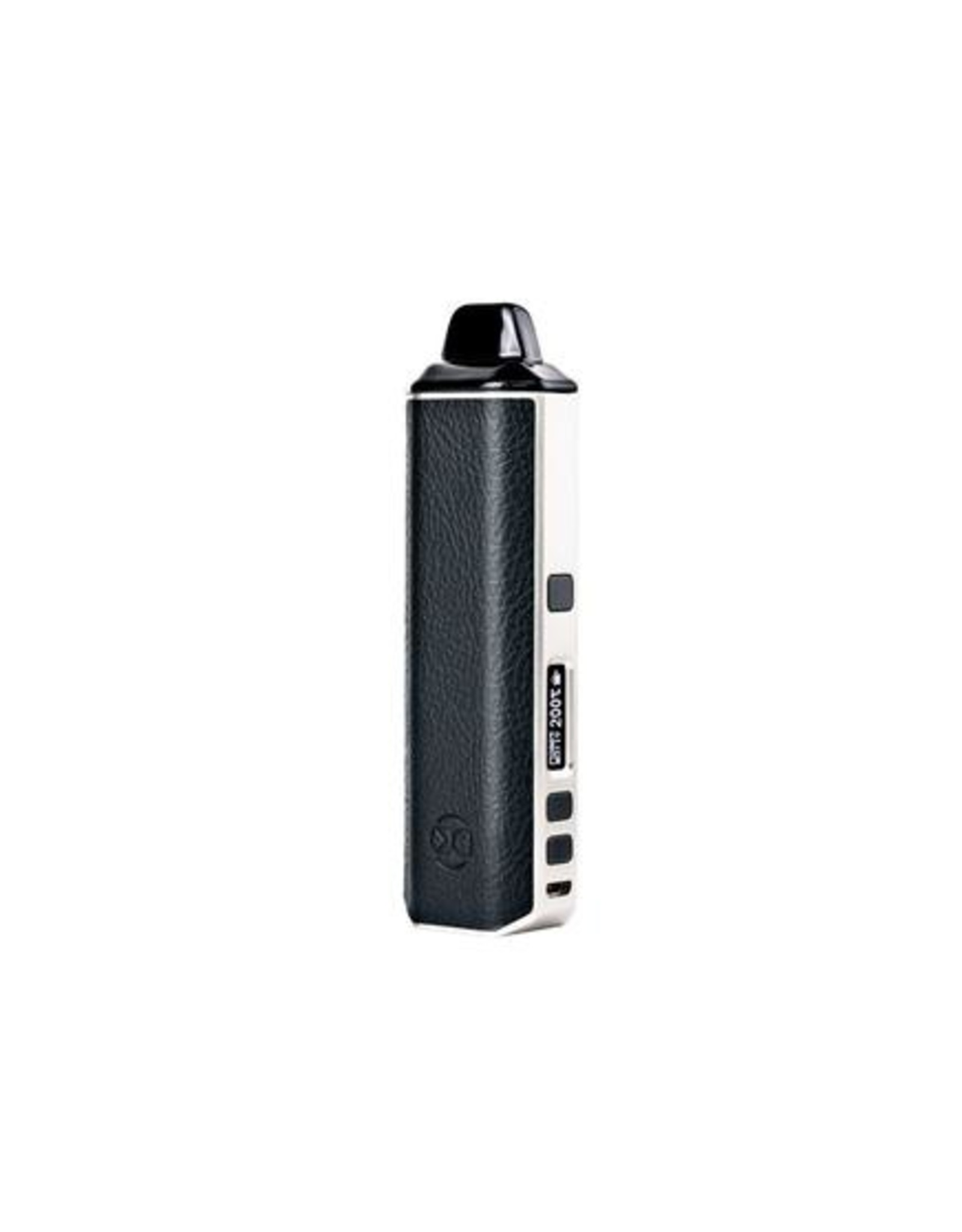 Xvape Xvape Aria Dry Herb Vaporizer