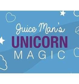 Unicorn Magic Unicorn Magic