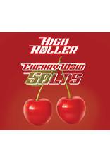 High Roller Salts