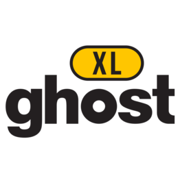 GHOST GHOST XL