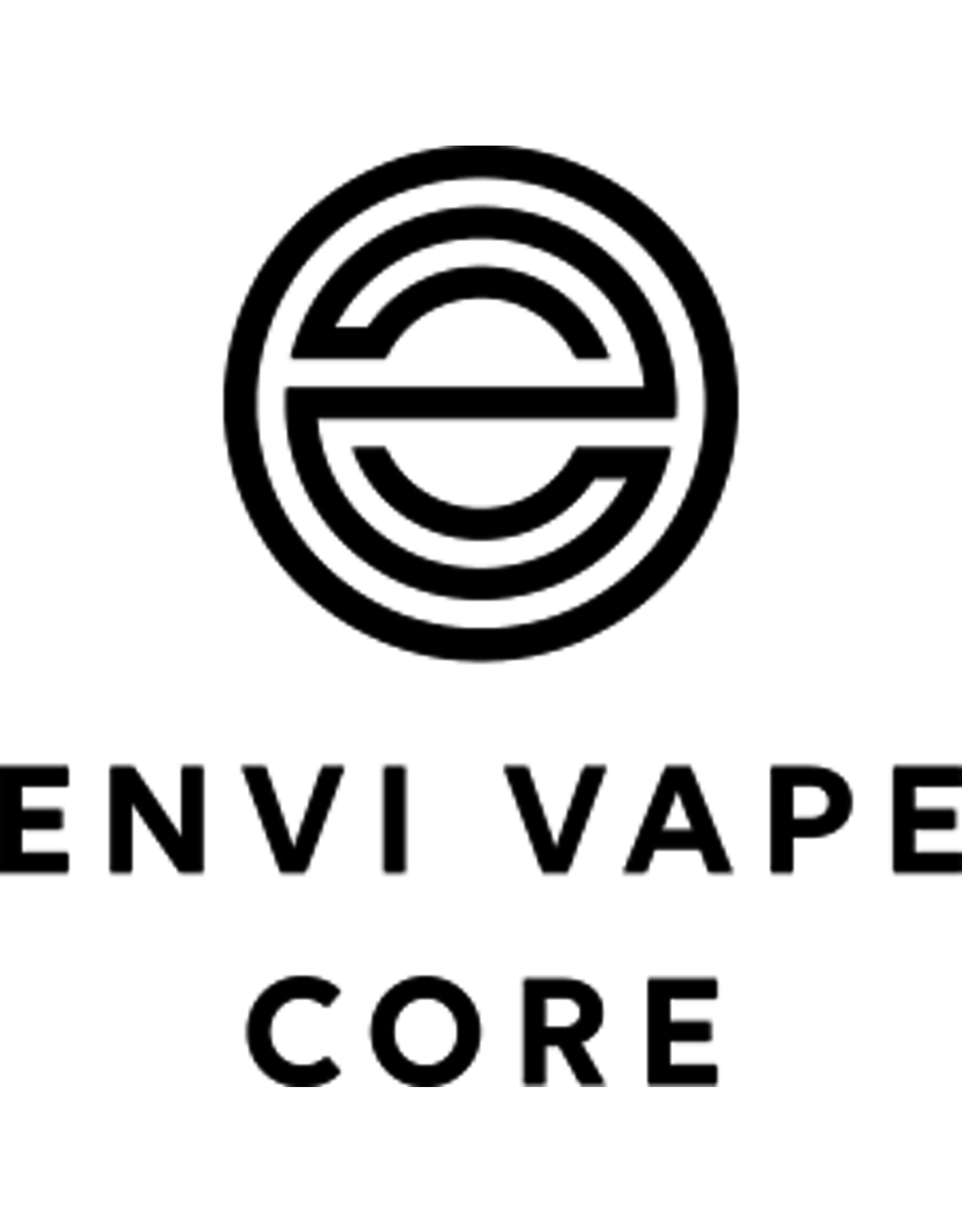 ENVI ENVI Boost Disposable