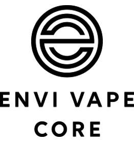 ENVI ENVI Boost Disposable