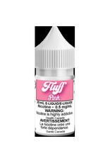 Fluff Fluff Nic Salt
