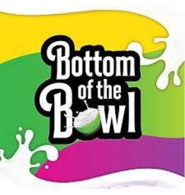 Bottom of the Bowl Salts