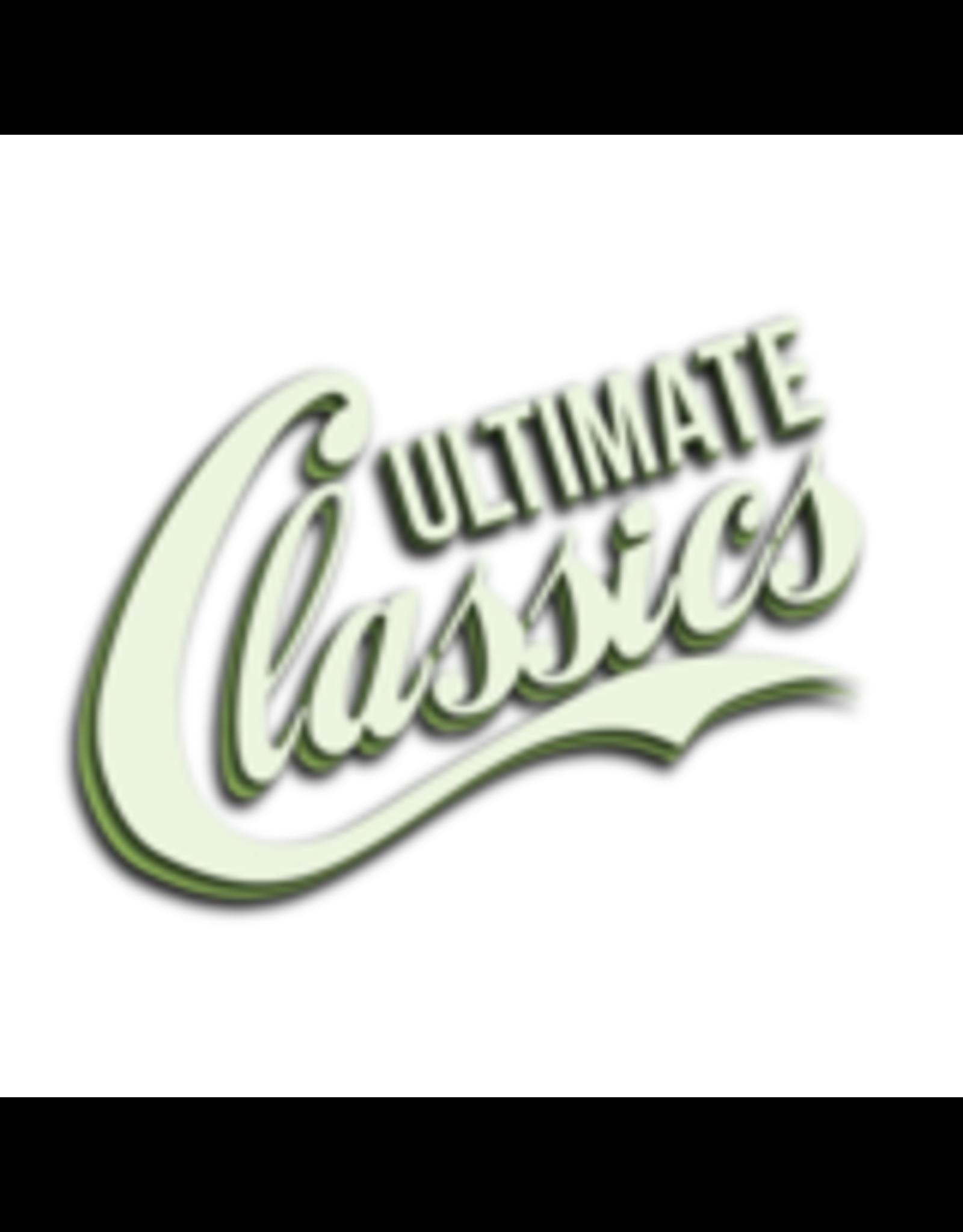 Ultimate Classic Ultimate Classics Salts