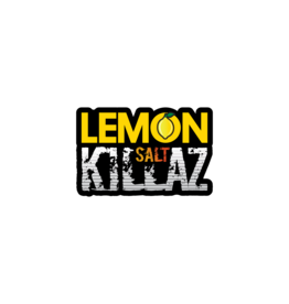 Lemon Killaz Lemon Killaz Salt
