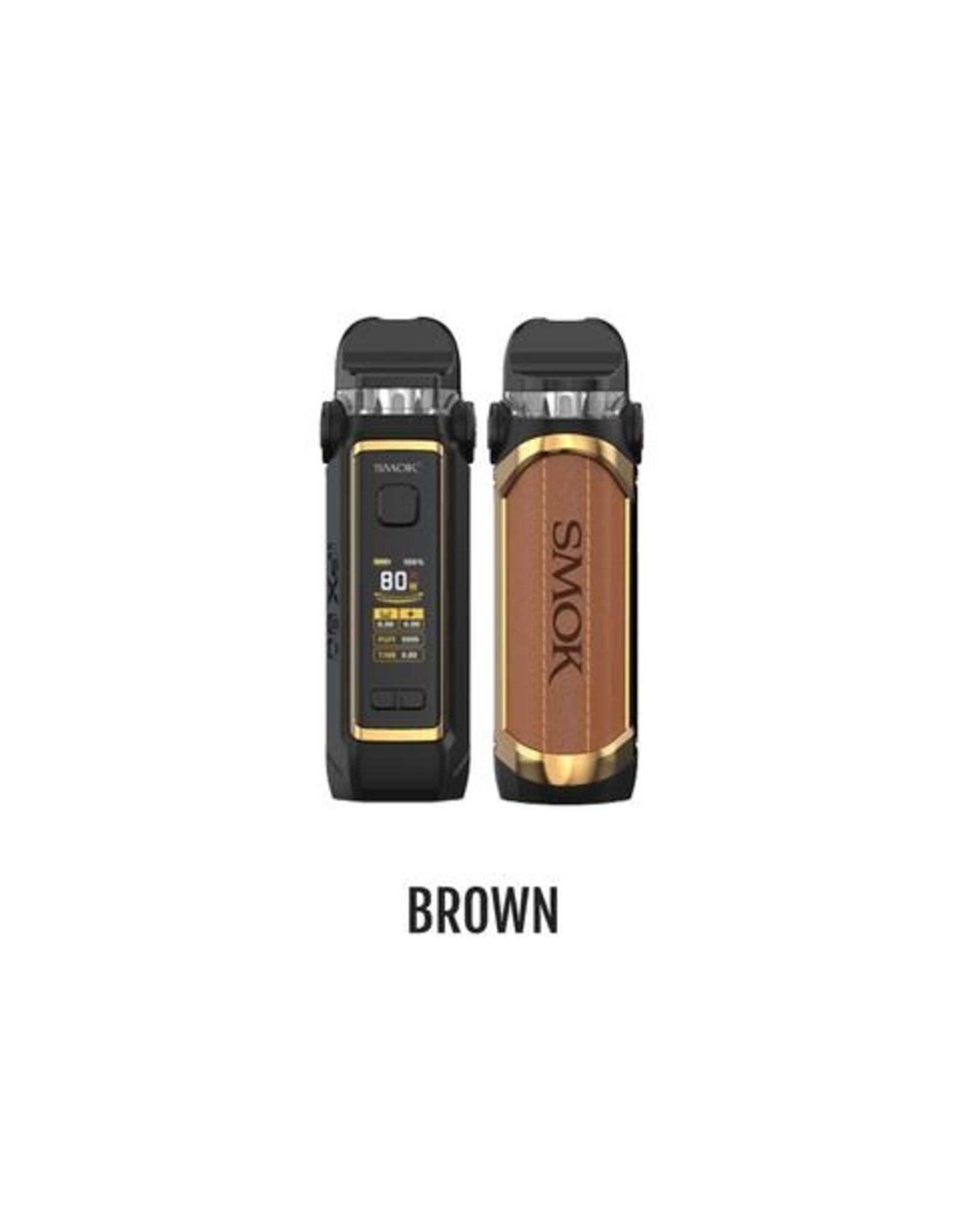 SMOK SMOK IPX 80 Pod Kit