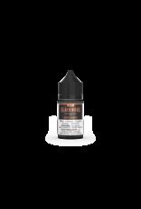 Blackwood Salt