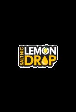Lemon Drop Salts