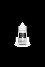 Refill Refill Nic Salt