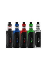 SMOK SMOK Rigel Mini 80w Starter Kit