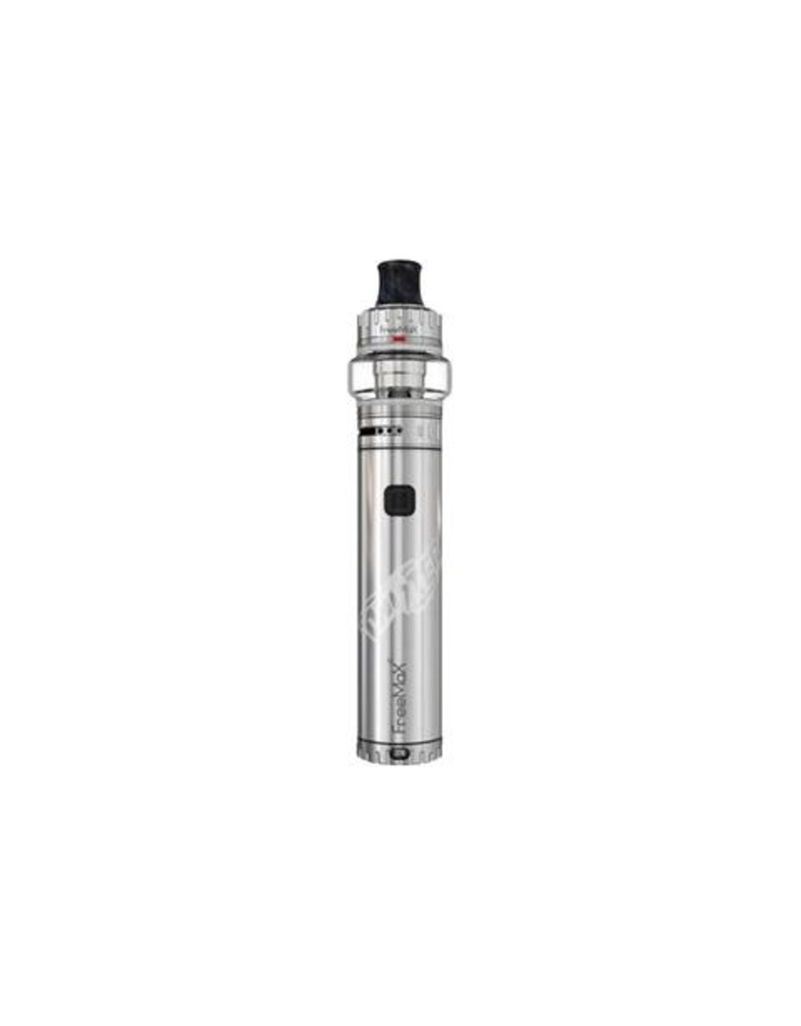 Freemax  Twister 30w Kit