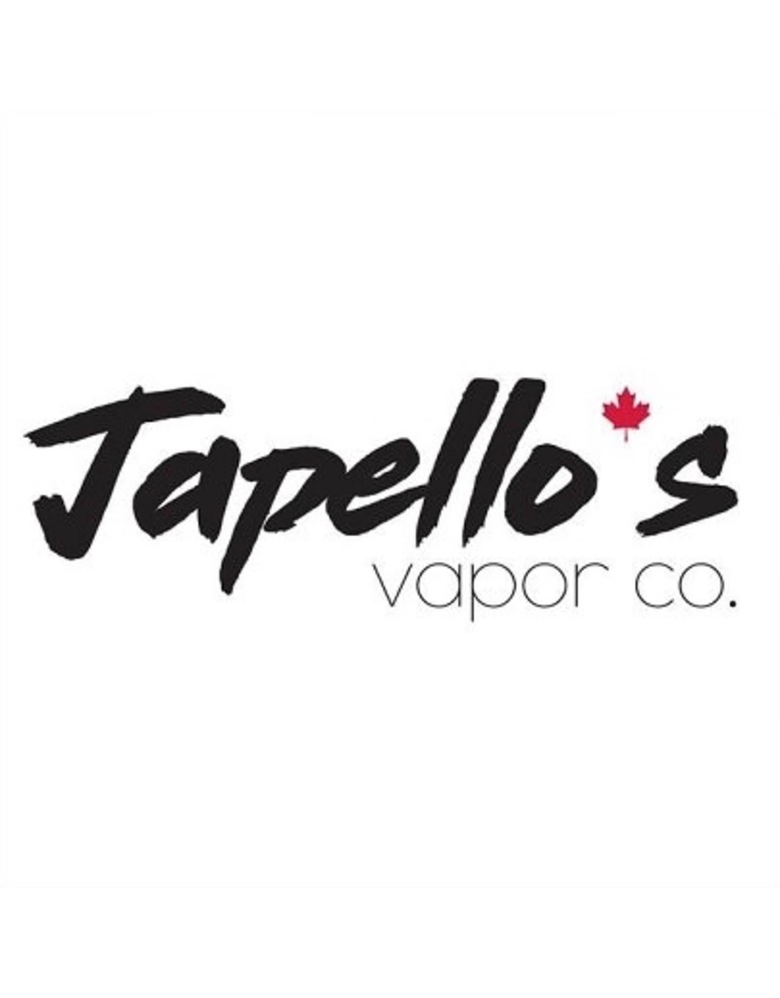 japello Japello STLTH Pod Packs