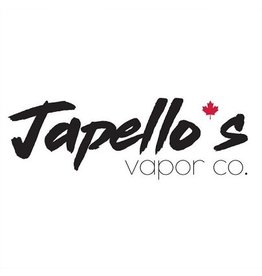 japello Japello STLTH Pod Packs