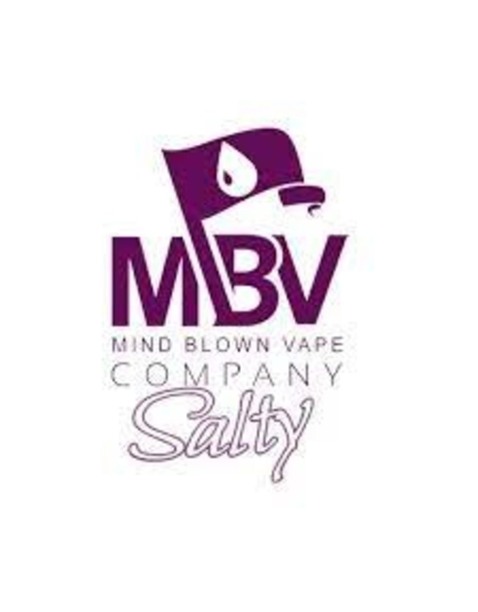 MBV Salts