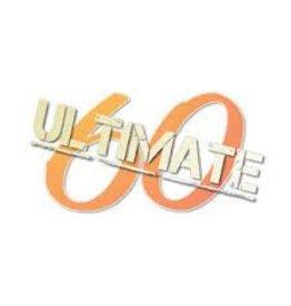 Ultimate 60 Ultimate 60