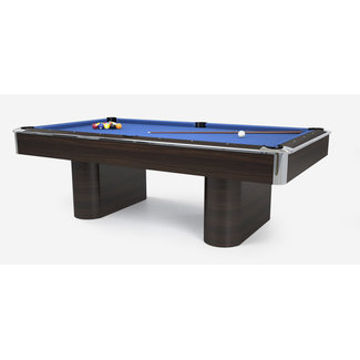Connelly Billiards Competition Pro