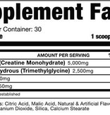 Dragon Pharma Dragon Pharma ATP Force