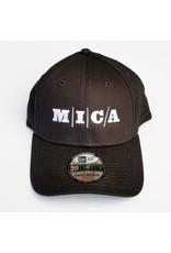 New Era MICA Flexfit 39Thirty Baseball Cap