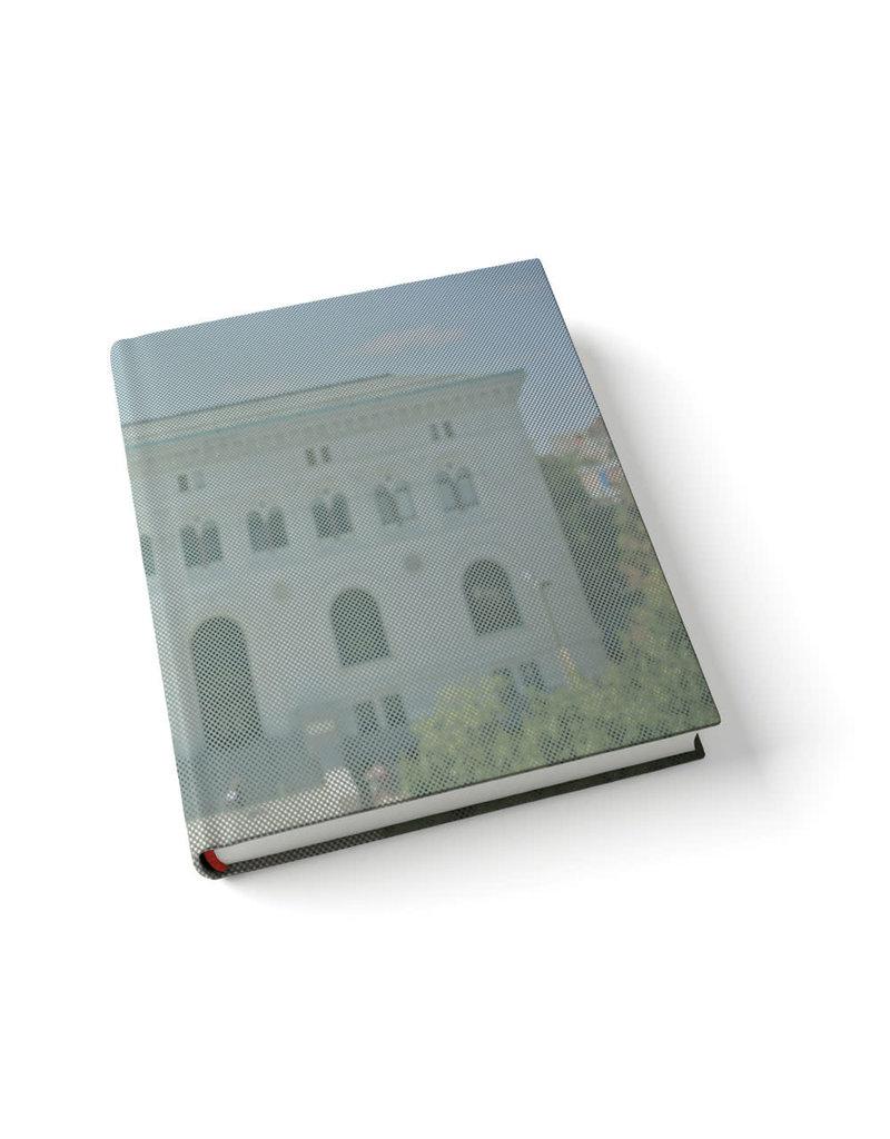 Making History/Making Art (MICA History Book)