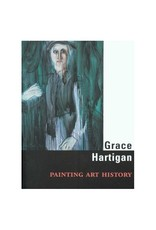 Painting Art History (Exhibition Catalog)