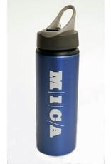 MICA Water Bottle Aluminum