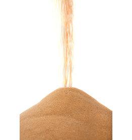 IS Sand 100 Lbs